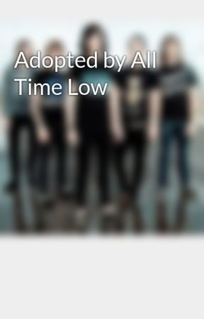Adopted by All Time Low by obsessed_with_bandsx