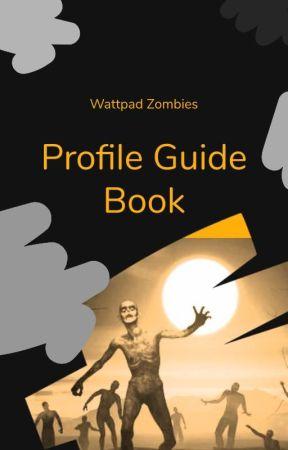 WattZombie: News & Updates by WattpadZombies