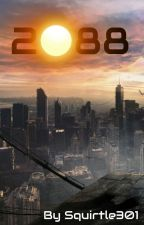 2088 [ON HOLD] by Squirtle301