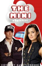 The Mini (Tiva/Ncis) by Sophiedepablo
