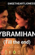 Ybramihan (Encantadia2016) by sweetheartlioness