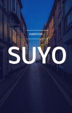 Yours [HaeHyuk] [Adaptacion] by EundeHae