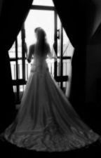 Pernikahan Bisnis by Oraonokjenenge