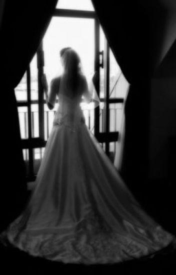 Pernikahan Bisnis