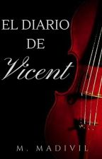 El diario de Vicent by MMadivil