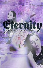 Eternity  by zodiacs_and_fandoms