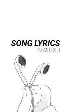 bae9cfaef70 Song Lyrics - Rolex - Wattpad