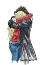 One- shot's e Imaginas Captain Swan Y OUAT by CaptainSwanForever65