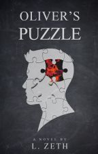 OLIVER'S PUZZLE by L_Zeth