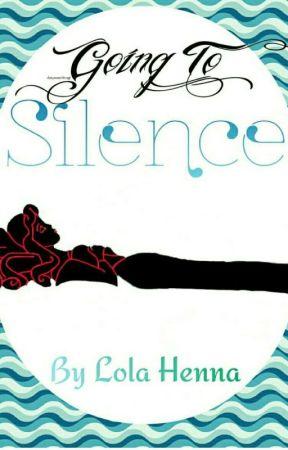 Silence (In Progress) by LolaHenna