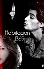 Habitacion 1369 (Zayn Malik y tu) by StrongMalik