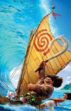 How Far We'll Go~ A Moana Fanfiction Sequel (ON HOLD!!) by straight_up_geek_