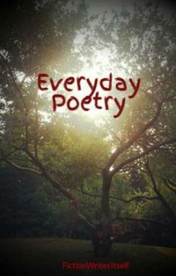 Everyday Poetry