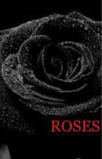 Roses by littlikenaps4