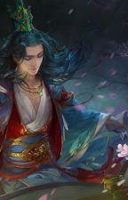 [Hệ thống ] Dị giới chi Thực linh sư -Túy nhiễm khinh ca. by IkeH49