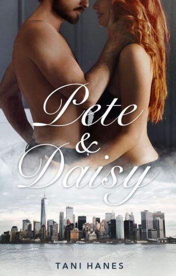 Loving Marguerite