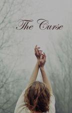 The Curse by krazykatgurl