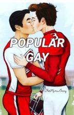 Popular gay by HotMamaBerry