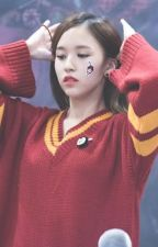 Có ai thích Yoona và Mina... Thật sự muón viết 1 fic  by ngannguyen4525