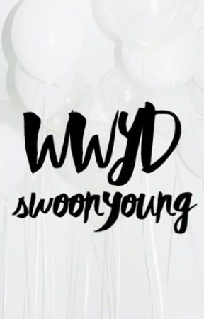 wwyd {bts version} by swoonyoung