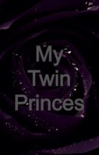 My Twin Princes(r rated) by ashleye14