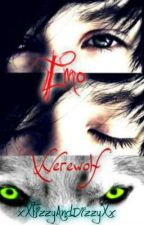 Emo Werewolf Book 1(BoyXBoy) (DISCONTINUED) by FizzyAndDizzy