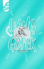 Uang Gopek by nurdiana24