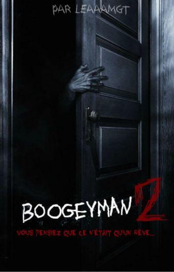 Boogeyman 2