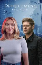 Denouement (Book 3) by ree_louise