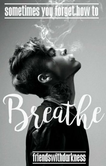Breathe | ✓