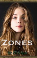 ZONES by ElisabethSciaca