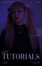 Cover Tips by leticiamodi