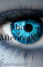 The Aftermath (Hayffie fanfic) by AppleDapple23