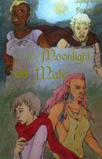 My Moonlight Mate by Sephigruen