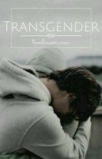 Transgender - SlashStory  by Tomlinson_wow