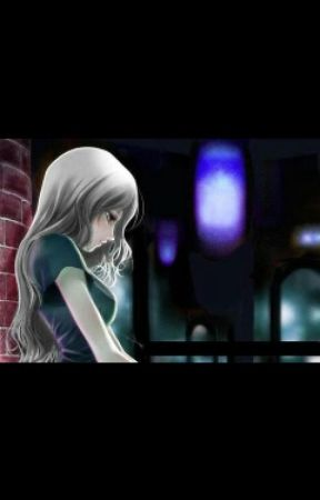 Destiny by SoniaNeko80