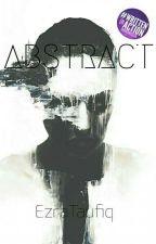 ABSTRACT by EzraTaufiq