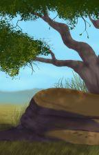 Scar's Reign (LionKing Fan Story) by BeeStarLionKing