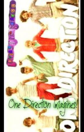 One Direction Imagines - He has a cute moment with your child - Wattpad