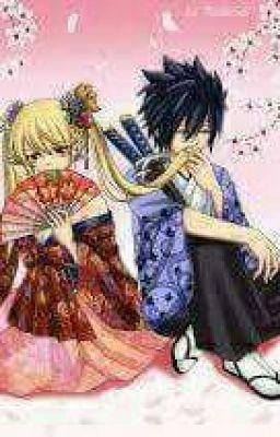 [Truyện Graylu]:Lucy!!!làm bạn gái mk được không???