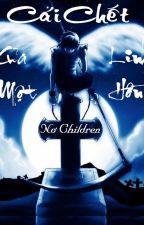 12 chòm sao (Yết - Giải) - Cái chết của một linh hồn - Nơ Children by bichphuong1998