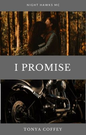 I Promise by CoffeyT