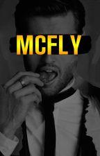 McFly by McFlyMika