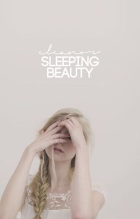 SLEEPING BEAUTY ► MINIMINTER by sarahcIose