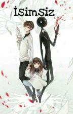 İsimsiz  by animecizeynep