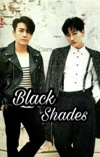 | Black shades | by athbasiwon