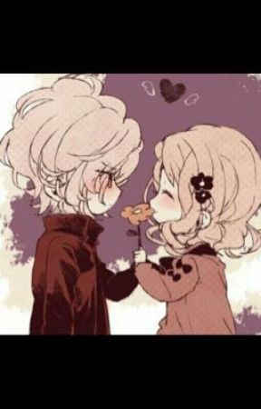 Diabolik lovers boyfriend scenarios - He Realizes His