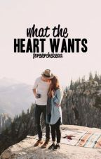 What the heart wants ➹ Teen Wolf by foreverchelseaa