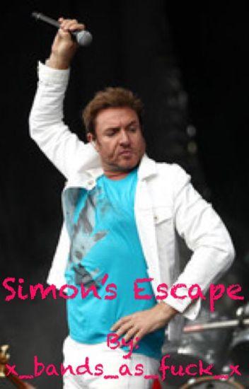 Simon's Escape