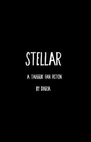 stellar | taegguk